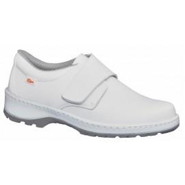 Zapatos blancos Dian para mujer U3Z0lIbG