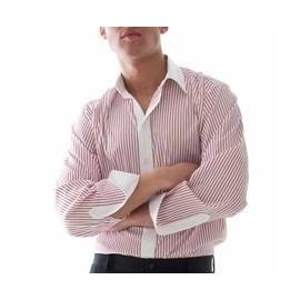 a475ab72cb0 Vestuario laboral, ropa de trabajo,vestuario hostelería