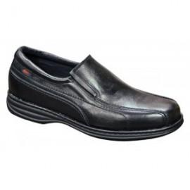 Zapato Senado