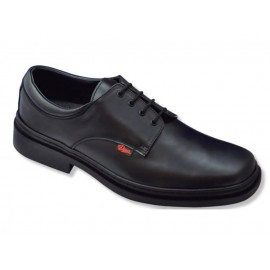Zapato GOURMET  Negro