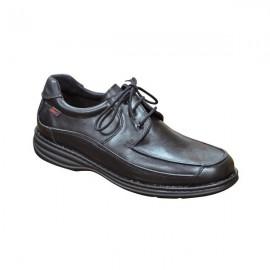 Zapato SUMILLER negro