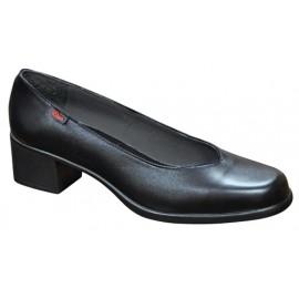 Zapato mujer DEa