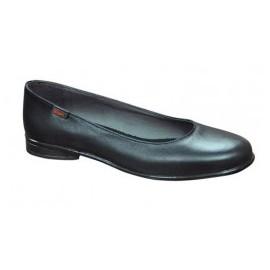 Zapato Dean BAILARINA negro