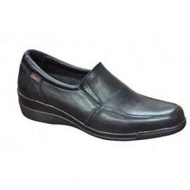 Zapato Dean ANA negro