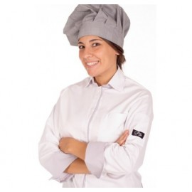 Chaqueta cocina sra Atenea