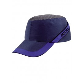Casco Gorra Coltan