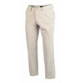 Pantalon chino señora