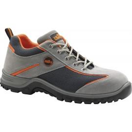 Zapato seguridad MARATHON