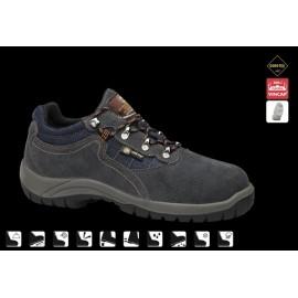 Zapato Tasmania Gore Tex