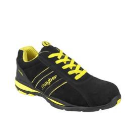 Zapato deportivo GOAL S1P