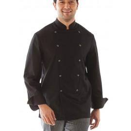 Americana cocinero modelo 633