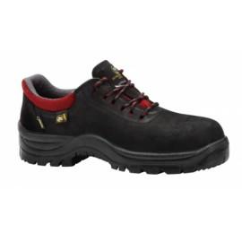 Zapato ZEUS Top Gore-Tex