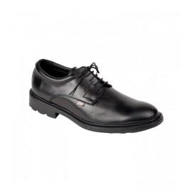 Zapato Francia Dian