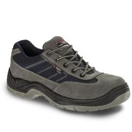 Zapato OHIO Jhayber