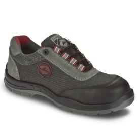 Zapato Flex 2.0 S1P SRC
