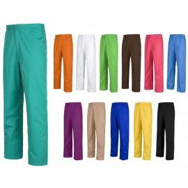 Pantalon sanitario unisex