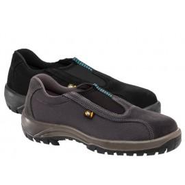 Zapato Hagos Top Sport
