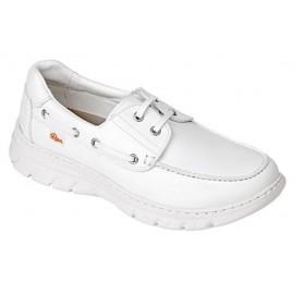 Zapato Nautico Dian