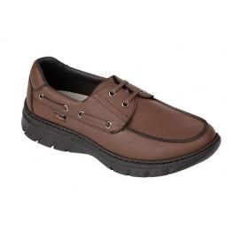 Zapato Nautico colores