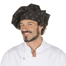 Gorro cocina 4489 Tapiz