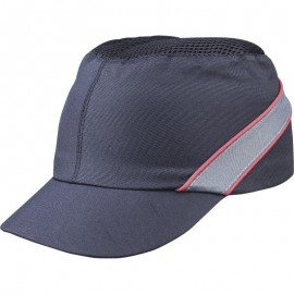 Gorra casco AIR COLTAN