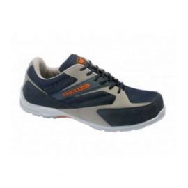 Zapato Malibu ISSA