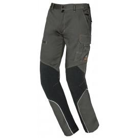Pantalon 8830B Strecht