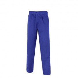 Pantalon Carpintero