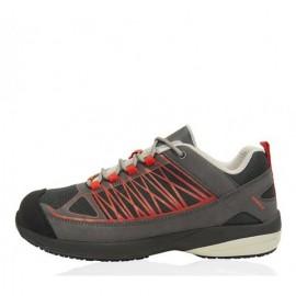 Zapato Jubera S3 SRC