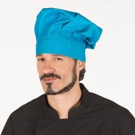 Gorro Chef colores