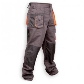 Pantalon workfit pro