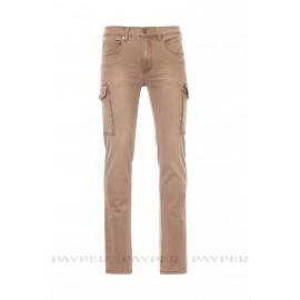 Pantalon HUMMER Payper