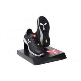 Zapatilla seguridad Get FORCE low