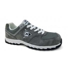 Zapato FLYING ARROW DUNLOP S3
