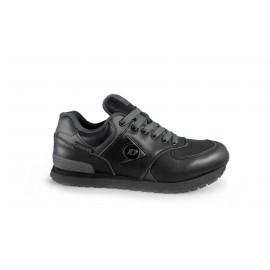 Zapato Wing AIB  DUnlop Ocupacional