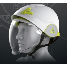 Casco ONYX Delta PLus