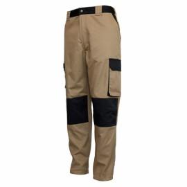 Pantalon Prat multibolsillo