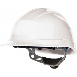 Casco Venitex Quartz IV