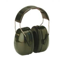 Auricular de banda OPTIME II