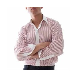 Camisa caballero lisas Monza 2113