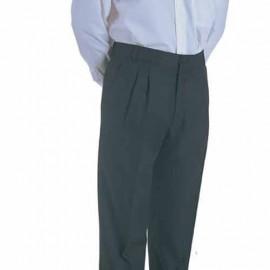 Pantalón camarero Monza modelo 71