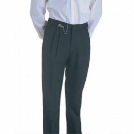 Pantalón camarero invierno Monza modelo 73