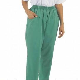 Pantalón cintura elástica Monza 398