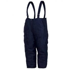 Pantalón antifrio súper acolchado