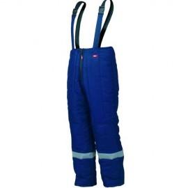 Pantalón Isotérmico para bajas temperaturas